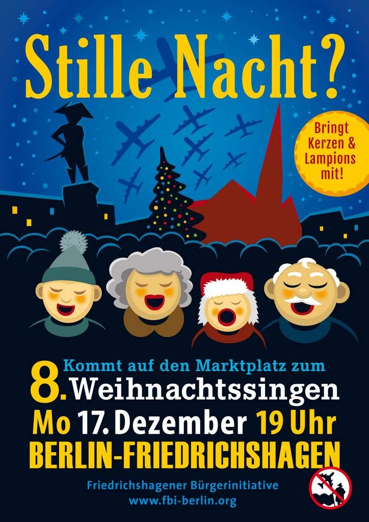 Plakat-FBI-Weihnachtssingen-Singen-2018